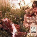 Bloom Nettare di Fiori - Gucci - Foto 4