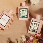 Bloom Nettare di Fiori - Gucci - Foto 3
