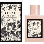 Bloom Nettare di Fiori - Gucci - Foto 1