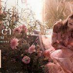Bloom Nettare di Fiori - Gucci - Foto 2