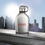 Hugo Iced - Hugo Boss - Foto 2