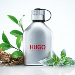 Hugo Iced - Hugo Boss - Foto 4