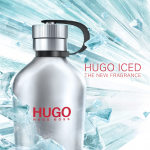 Hugo Iced - Hugo Boss - Foto 3