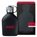 Hugo Just Different - Hugo Boss - Foto 2