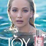 Joy by Dior - Christian Dior - Foto 4