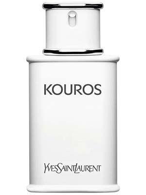 Kouros - Yves Saint Laurent - Foto Profumo