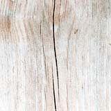nota-olfattiva-Legno Bianco