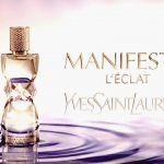 Manifesto L'Eclat - Yves Saint Laurent - Foto 4