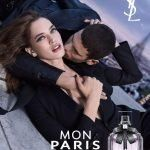 Mon Paris Couture - Yves Saint Laurent - Foto 3