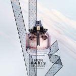 Mon Paris Eau de Toilette - Yves Saint Laurent - Foto 2