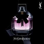 Mon Paris - Yves Saint Laurent - Foto 3