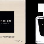 Narciso Eau de Toilette - Narciso Rodriguez - Foto 2