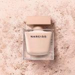 Narciso Poudrée - Narciso Rodriguez - Foto 3
