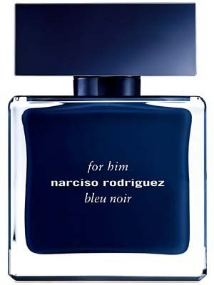 For Him Bleu Noir - Narciso Rodriguez - Foto Profumo