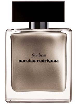 For Him Eau de Parfum - Narciso Rodriguez - Foto Profumo