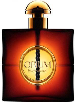 Opium (2009) - Yves Saint Laurent - Foto Profumo