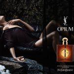 Opium (2009) - Yves Saint Laurent - Foto 4