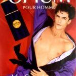 Opium Pour Homme - Yves Saint Laurent - Foto 3