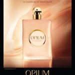 Opium Vapeurs de Parfum - Yves Saint Laurent - Foto 3