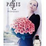 Paris - Yves Saint Laurent - Foto 3