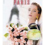 Paris - Yves Saint Laurent - Foto 4
