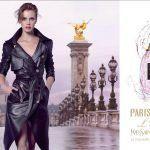 Parisienne Eau de Toilette - Yves Saint Laurent - Foto 3