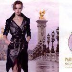 Parisienne - Yves Saint Laurent - Foto 4