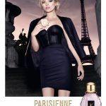 Parisienne - Yves Saint Laurent - Foto 3