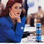 Rive Gauche - Yves Saint Laurent - Foto 3