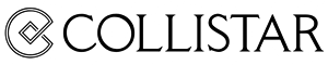 Collistar - logo