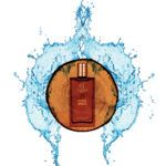 Acqua Wood - Collistar - Foto 3