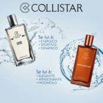 Acqua Wood - Collistar - Foto 4