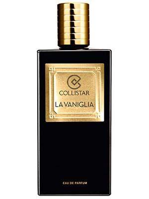 La Vaniglia - Collistar - Foto Profumo