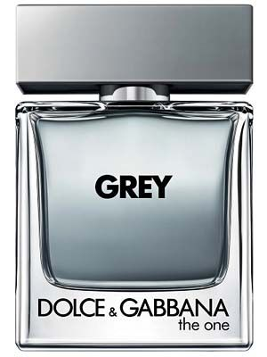The One Grey - Dolce & Gabbana - Foto Profumo
