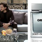 The One Grey - Dolce & Gabbana - Foto 4