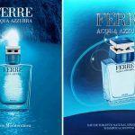 Ferré Acqua Azzurra - Gianfranco Ferre - Foto 4