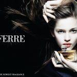 Ferré Eau de Parfum - Gianfranco Ferre - Foto 3
