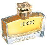 Ferré Eau de Parfum - Gianfranco Ferre - Foto 1