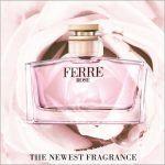 Ferré Rose - Gianfranco Ferre - Foto 4