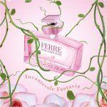 Ferré Rose Princesse - Gianfranco Ferre - Foto 3