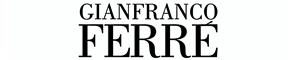 Gianfranco Ferre - logo
