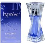 Hypnôse Eau de Parfum - Lancome - Foto 2