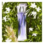 Hypnôse Eau de Parfum - Lancome - Foto 3
