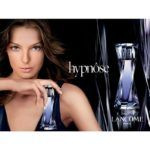 Hypnôse Eau de Parfum - Lancome - Foto 4