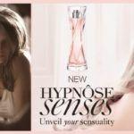 Hypnôse Senses - Lancome - Foto 4
