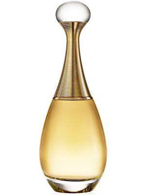 J'Adore - Christian Dior - Foto Profumo