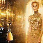 J'Adore - Christian Dior - Foto 2