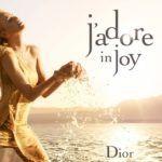 J'Adore Injoy - Christian Dior - Foto 4