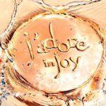 J'Adore Injoy - Christian Dior - Foto 3