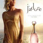 J'Adore Lumière Eau de Toilette - Christian Dior - Foto 4